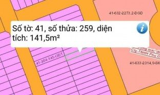 N/A Land for sale in Trang Dai, Dong Nai