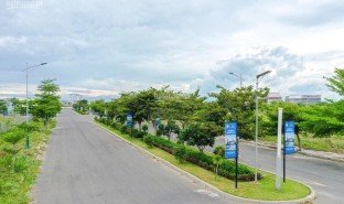 N/A Land for sale in Hoa Quy, Da Nang