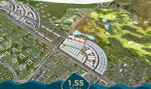 N/A Property for sale in Nhon Hoi, Binh Dinh