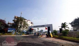 N/A Property for sale in Dong Anh, Hanoi
