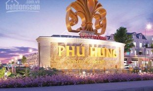 N/A Property for sale in Tien Hung, Binh Phuoc