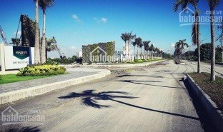 N/A Land for sale in Phu Thuan, Ho Chi Minh City