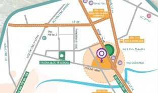 N/A Property for sale in Chanh Lo, Quang Ngai