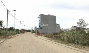 N/A Land for sale in Phu Huu, Ho Chi Minh City