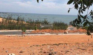 N/A Property for sale in Mui Ne, Binh Thuan