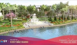 N/A Property for sale in Xuong Giang, Bac Giang