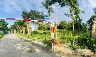 N/A Land for sale in Phu My, Ho Chi Minh City