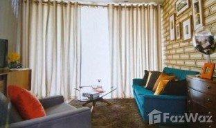 1 Schlafzimmer Immobilie zu verkaufen in Lumphini, Bangkok Preen By Sansiri