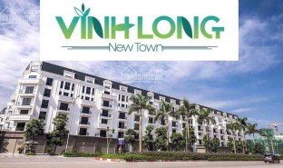 N/A Property for sale in Ward 5, Vinh Long