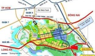 N/A Nhà bán ở Long Thọ, Đồng Nai