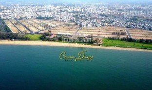 N/A Property for sale in Phu Thuy, Binh Thuan
