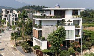 N/A Land for sale in Thach Hoa, Hanoi