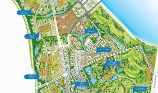 N/A Property for sale in Nhon Ly, Binh Dinh