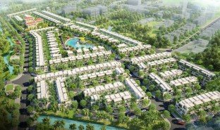 N/A Land for sale in Binh Chieu, Ho Chi Minh City