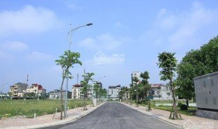 N/A Land for sale in Dong Anh, Hanoi