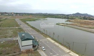 N/A Property for sale in Bich Dong, Bac Giang