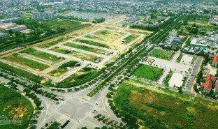N/A Land for sale in Hoa Minh, Da Nang