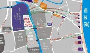 N/A Property for sale in Vinh Thai, Khanh Hoa