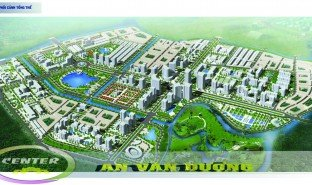 N/A Property for sale in Xuan Phu, Thua Thien Hue