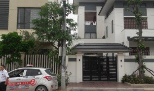 N/A Property for sale in Tien Chau, Vinh Phuc