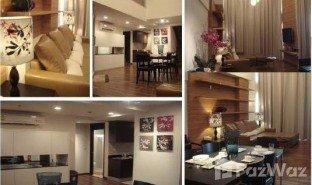 2 Bedrooms Property for sale in Lumphini, Bangkok The Rajdamri