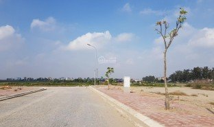 N/A Property for sale in Yen Trung, Bac Ninh