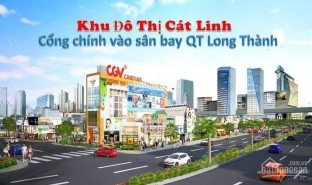 N/A Land for sale in Long Thanh, Dong Nai