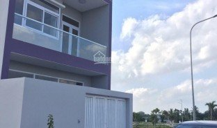 N/A Land for sale in Cu Chi, Ho Chi Minh City