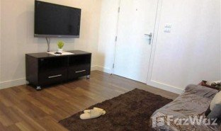 1 Bedroom Property for sale in Bang Chak, Bangkok The Room Sukhumvit 62