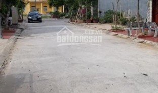 N/A Property for sale in Tran Lam, Thai Binh