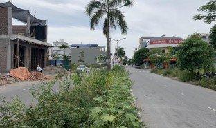 N/A Nhà bán ở Dân Tiến, Hưng Yên