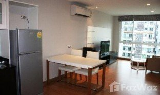 1 Bedroom Property for sale in Bang Chak, Bangkok Tree Condo Sukhumvit 52
