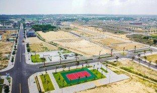 N/A Property for sale in Dien Ngoc, Quang Nam