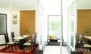 2 ห้องนอน คอนโด ขาย ใน บางคอแหลม, กรุงเทพมหานคร ศุภาลัย คาซ่า ริวา