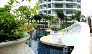 3 Bedrooms Property for sale in Bang Kho Laem, Bangkok Supalai Casa Riva