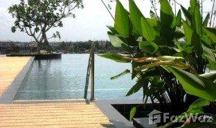 2 Bedrooms Property for sale in Bang Kho Laem, Bangkok Supalai Casa Riva
