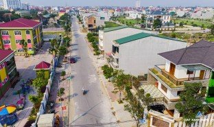N/A Property for sale in Le Loi, Nghe An