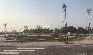 N/A Property for sale in Tam Giang, Bac Ninh