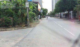 N/A Property for sale in Tan Lap, Hanoi