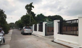 N/A Land for sale in Hang Trong, Hanoi