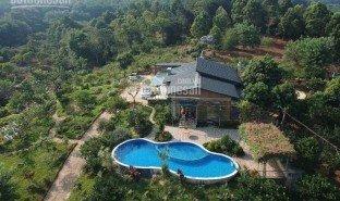 N/A Land for sale in Van Hoa, Hanoi