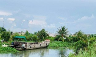 N/A Property for sale in Binh Duc, Long An