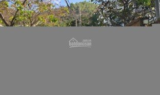 N/A Land for sale in Ward 5, Ba Ria-Vung Tau