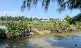 N/A Property for sale in Son Phong, Quang Nam