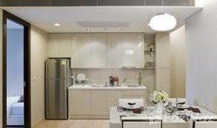 2 Bedrooms Property for sale in Thung Phaya Thai, Bangkok The Address Phayathai