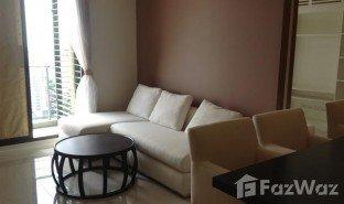 Кондо, 1 спальня на продажу в Makkasan, Бангкок Villa Asoke
