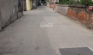 N/A Property for sale in Uy No, Hanoi