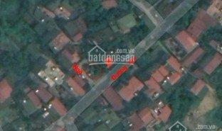N/A Land for sale in Phuc Loi, Hanoi