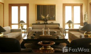 4 Bedrooms Condo for sale in Thung Mahamek, Bangkok Pimarn Mansion