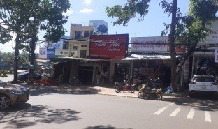N/A Property for sale in Nghia Thanh, Dak Nong